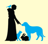 stfrancis-pet-rescue.png